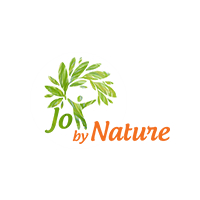 JoybyNature discount coupon codes