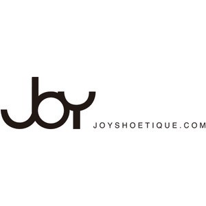 Joyshoetique discount coupon codes