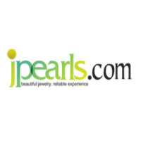 Jpearls discount coupon codes