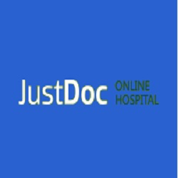 JustDoc discount coupon codes
