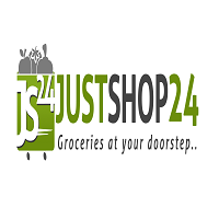 JustShop24 discount coupon codes