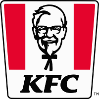 KFC discount coupon codes