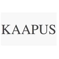 Kaapus discount coupon codes