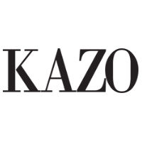 Kazo discount coupon codes