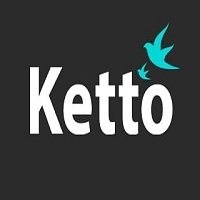Ketto discount coupon codes