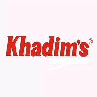 Khadim's discount coupon codes