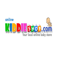 Kiddie Shop discount coupon codes