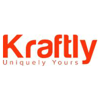 Kraftly discount coupon codes