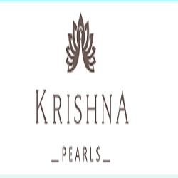 Krishna Pearls discount coupon codes