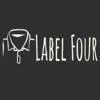 Label Four discount coupon codes