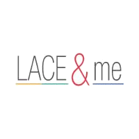 Lace and Me discount coupon codes