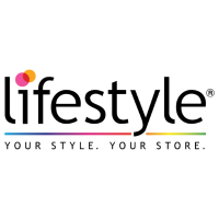 Lifestyle  discount coupon codes