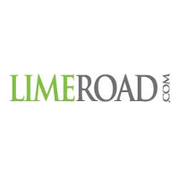 LimeRoad discount coupon codes