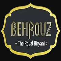 BehrouzBiryani discount coupon codes