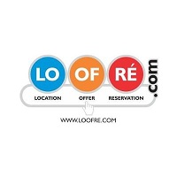 Loofre discount coupon codes