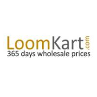 Loomkart discount coupon codes