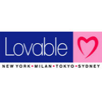 Lovable discount coupon codes