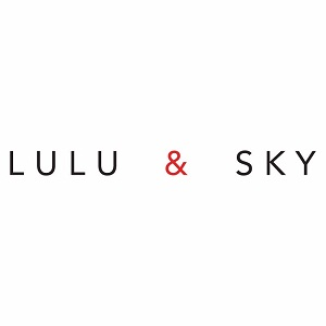Lulu and Sky discount coupon codes