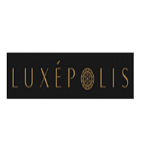 Luxepolis discount coupon codes