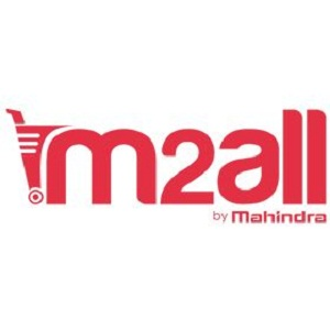 M2All discount coupon codes
