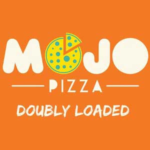 MOJO Pizza - Doubly Loaded discount coupon codes