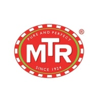 MTR Foods discount coupon codes