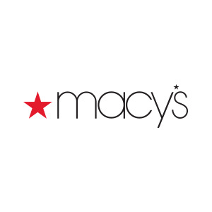 Macy's discount coupon codes