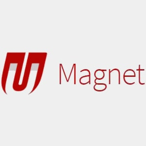 Magnet  discount coupon codes
