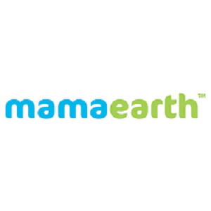 Mamaearth discount coupon codes
