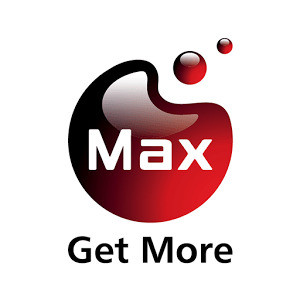 Max Get More discount coupon codes