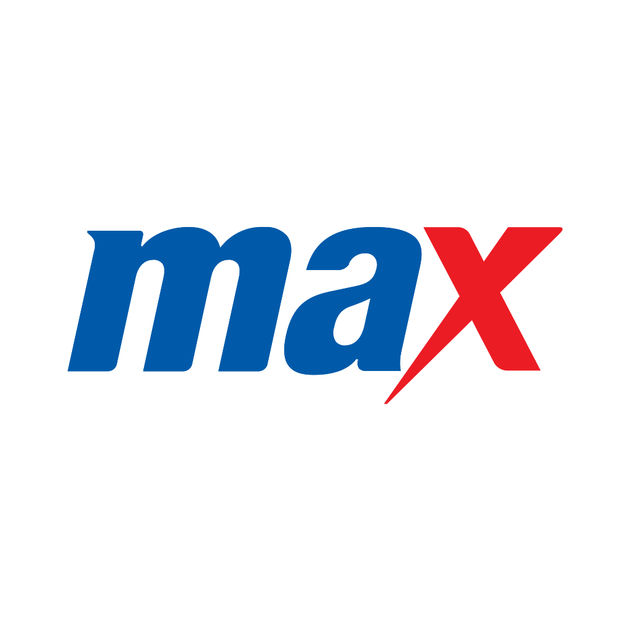 Maxfashion discount coupon codes