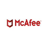 McAfee discount coupon codes
