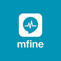 Mfine discount coupon codes