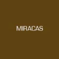 Miracas discount coupon codes