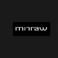 Mirraw discount coupon codes