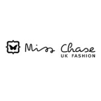 MissChase discount coupon codes
