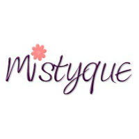 Mistyque discount coupon codes