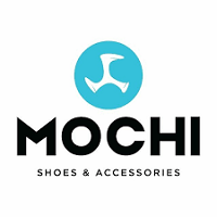 Mochi discount coupon codes