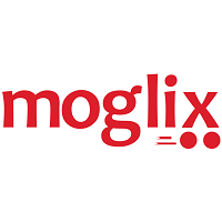 moglix discount coupon codes