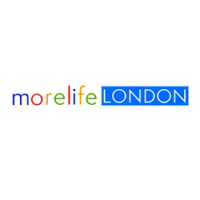 MorelifeLONDON discount coupon codes