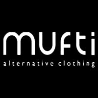 Muftijeans discount coupon codes
