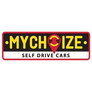 MyChoize discount coupon codes