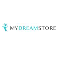 MyDreamStore discount coupon codes