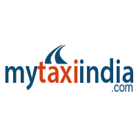 My Taxi India discount coupon codes