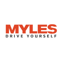 Myles discount coupon codes