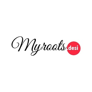 Myroots discount coupon codes