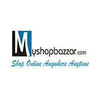 Myshopbazzar.com discount coupon codes
