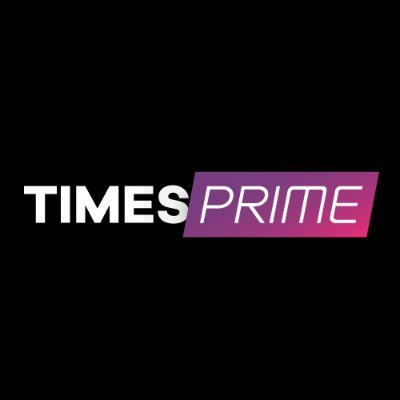 Times Prime discount coupon codes