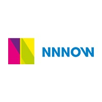 NNNow discount coupon codes