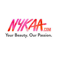 Nykaa discount coupon codes